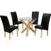 Homestead Living Finnigan Dining Table