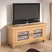 Homestead Living TV Stand