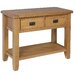 Homestead Living Inisraher Console Table