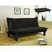 Home Etc 2 Seater Clic Clac Sofa Bed