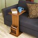 Home Etc Castell End Table