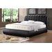 Home Etc Upholstered Bed Frame