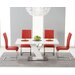 Home Etc Glenbrook Dining Table