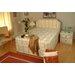 Home Etc Capri Orthopaedic Divan Bed
