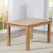 Home Etc Cambridge Extendable Dining Table and 4 Chairs