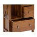 Home Etc 4 Drawer Cabinet
