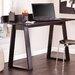 Home Etc Writing Desk