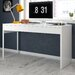 Home Etc Touch Writing Desk