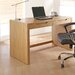Home Etc Writing Desk