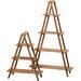 Home Etc Ladder Planter Carlos