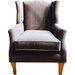 Home Etc Burley Armchair