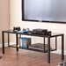 """Home Etc Maians TV Bench for TVs up to 46"""""""