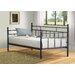 Home Etc Pauline Daybed