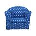Home Etc Children's Armchair