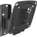 """House Additions 2 Movement Tilt Wall Mount for 26"""" Flat Panel Screens"""