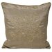 House Additions Chic Scatter Cushion