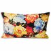 House Additions Chaumont Cushion Cover