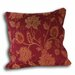 House Additions Zurich Cushion Cover