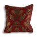 House Additions Shiraz Cushion Cover