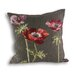 House Additions Fleur Cushion Cover