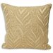 House Additions Willow Cushion Cover