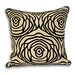 House Additions Opera Cushion Cover