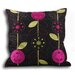 House Additions Romany Cushion Cover