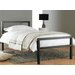 House Additions Intsia Single Bed Frame