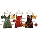 House Additions Party Dresses Wall Décor
