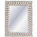 House Additions Champagne Mirror
