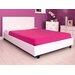 House Additions Melinda Upholstered Bed Frame