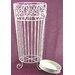 House Additions Scroll Umbrella Stand