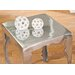 House Additions Solta 2 Piece Side Table Set
