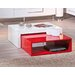 House Additions Zola 2 Piece Coffee Table Set