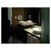 House Additions Reflex Wall Light Mirror