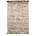 House Additions Retreat Grey Area Rug
