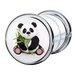 House Additions Viola Panda Handle