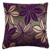 House Additions Rio Scatter Cushion