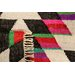 House Additions Niort Hand-Woven Area Rug