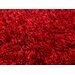 House Additions Rug in Red