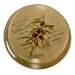 House Additions Olive 29cm Round Tray