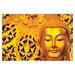 House Additions Chatuchak Buddha  Photographic Print Plaque