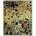 House Additions 'The Beautiful Bird…' by Mirò Graphic Art Plaque