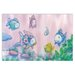 House Additions 'The Rainbow Fish' by Marcus Pfister Graphic Art Plaque