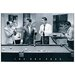 House Additions The Rat Pack Photographic Print Plaque