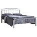 House Additions Rylstone Bed Frame