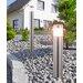 House Additions 1 Light Pathway Lighting