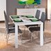 House Additions Ottawa Extendable Dining Table