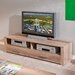 House Additions TV Stand