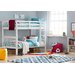 House Additions Children's Low 72.7cm Bookcase
